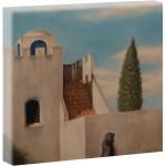 Malerei & Mandala