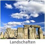 Leinwandbilder mit Landschaften