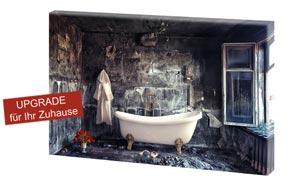 Verschönern Sie Ihr Zuhause durch hochwertige Leinwandbilder